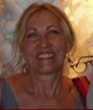 Caroline Konstant - Book Publicist