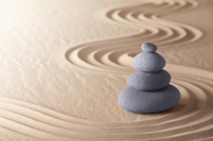Can meditation make you a better writer?
