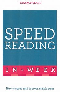 speed-reading-iaw-2016-edition
