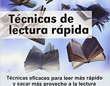 Speed-Reading – Translations