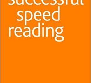 Flash: Speed-Reading